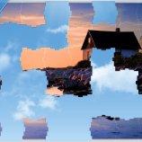 Скриншот Animated Puzzles – Изображение 4