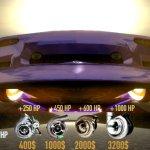 Скриншот Pro Drift JDM : Underground – Изображение 6