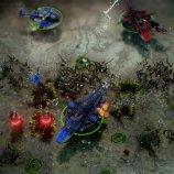 Скриншот Subsiege – Изображение 2