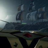 Скриншот Sea of Thieves – Изображение 9