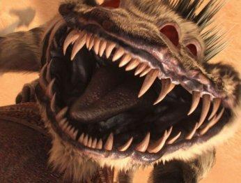 Галерея: самые причудливые ипугающие существа извселенной «Звездных войн»