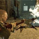 Скриншот Dragon Age 2 – Изображение 7