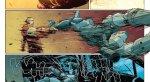 Каратель вброне Железного человека против вселенной Marvel: кто кого?. - Изображение 7