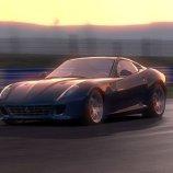 Скриншот Test Drive: Ferrari Racing Legends – Изображение 10