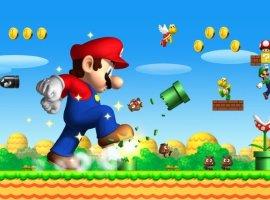 Пофразе Оксимирона про «Марио» из«Версуса» сделали игру