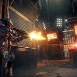 Скриншот Killzone: Shadow Fall – Изображение 120