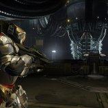 Скриншот Destiny: The Dark Below – Изображение 1