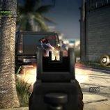 Скриншот Call of Juarez: The Cartel – Изображение 3