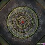 Скриншот Raji: An Ancient Epic – Изображение 2
