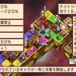 Скриншот Disgaea 2: Dark Hero Days – Изображение 2