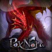 PoxNora – фото обложки игры