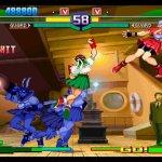 Скриншот Street Fighter Alpha 3 – Изображение 4