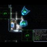 Скриншот Duskers – Изображение 3