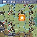 Скриншот Commander: Europe at War – Изображение 12
