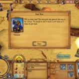 Скриншот Westward II: Heroes of the Frontier – Изображение 5