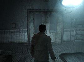 СМИ: поSilent Hill выпустят две новые игры. Одной изних займется Кодзима