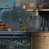 Скриншот Take Arms – Изображение 2