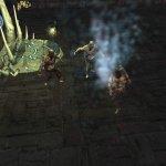 Скриншот Bard's Tale, The (2004) – Изображение 23
