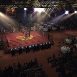 Скриншот EA SPORTS MMA – Изображение 11