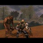Скриншот RYL: Path of the Emperor – Изображение 70