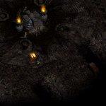 Скриншот Lionheart: Legacy of the Crusader – Изображение 83