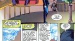 Самые безумные инеобычные версии Джокера вкомиксах. - Изображение 19