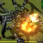 Скриншот Modern Command – Изображение 2