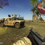 Скриншот Battlefield 2 – Изображение 13