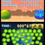 Скриншот Invasion of the Alien Blobs! – Изображение 5