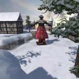 Скриншот ARENA Online – Изображение 7