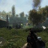 Скриншот Chernobyl: Terrorist Attack – Изображение 10
