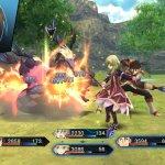 Скриншот Tales of Xillia – Изображение 18