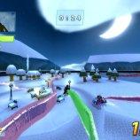 Скриншот Icebreakers – Изображение 6