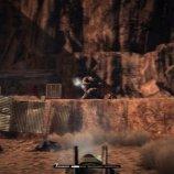 Скриншот Duke Nukem Forever – Изображение 4