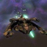 Скриншот DarkStar One – Изображение 2