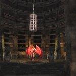 Скриншот EverQuest: Omens of War – Изображение 3