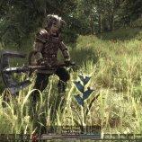 Скриншот Arcania: A Gothic Tale – Изображение 2