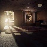 Скриншот Uplands Motel: VR Thriller – Изображение 1