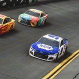 Скриншот NASCAR Heat 5 – Изображение 12
