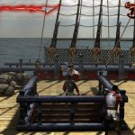 Скриншот Age of Pirates: Captain Blood – Изображение 174