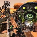 Скриншот Guns and Robots – Изображение 4