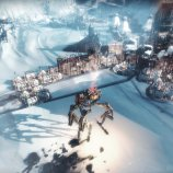Скриншот Frostpunk – Изображение 1