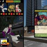 Скриншот Sentinels of the Multiverse – Изображение 3