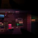Скриншот Inner City Kids – Изображение 1