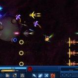 Скриншот Survive in Space – Изображение 4