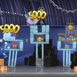 Скриншот Angry Birds Rio – Изображение 4