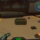 Скриншот Storm United – Изображение 8