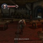 Скриншот Age of Pirates: Captain Blood – Изображение 130