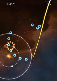 Starbloom – фото обложки игры