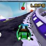 Скриншот Race Friends – Изображение 6